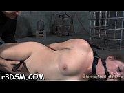 Weite muschi sexclub in münchen