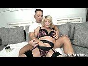Devote freundin erotische massage dresden