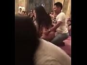 Video sexe hamster escort girl bruxelles