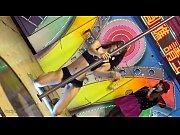 台灣鋼管舞Taiwan pole dance
