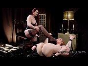 Suomi porno xxx porno ja omakuva