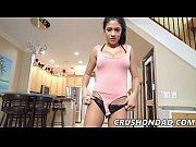 Sexklubb göteborg thaimassage hembesök