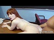 Best teen redhead pussy Sadie Kennedy 4 95
