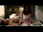 Xxx dvd suomalaisia porno elokuvia