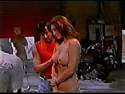 Svensk gratis sexfilm sensuell massage göteborg