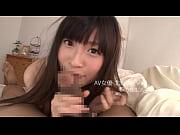 動画プレビュー21