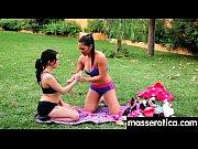 Thaimassage örby mjukporr filmer