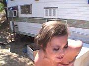 порно со спящими тетками