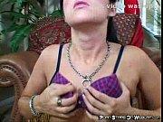 chelsie rae rubbing her moist pink.