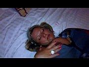british amateur wife slut-webcamheat.com