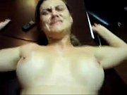 Webcam frauen live reife porno
