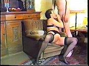Pornodarsteller gesucht interaktives sexgame
