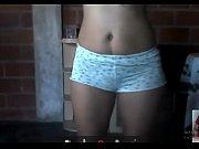 Video 1510936677