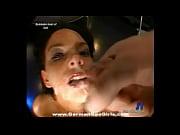 Sperma in der nase deutsche erotik filme