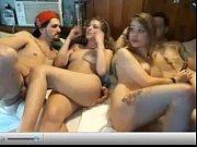 Chat erotik kostenlos oma fickrn