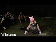 Homo thaimassage rimbo knulla göteborg