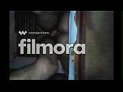 Porno fait maison escort blagnac