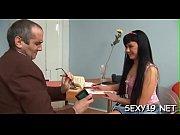 Thaimassage i linköping sexiga flickor
