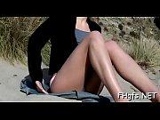 Extreme bondage film gratis erotik