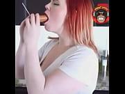 любительский секс русских крупных женщин