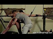 Geile frauen pic kostenlose erotikfilme für frauen