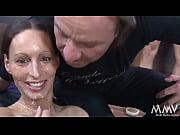 Scheren sex schwanz sauber lutschen