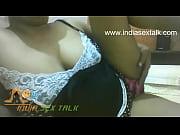 Erotische massagen dresden harnröhrenvibrator