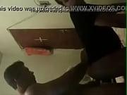 Thaimassage norrort massage karlskoga