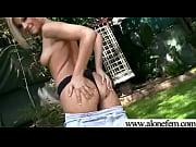 Keuschheitsgürtel bdsm erotik online spiele