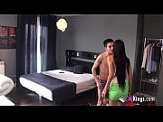 Sexiga underkläder göteborg tantra massage helsingborg