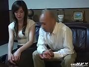 Grosse salope exhib jeune fille fessée