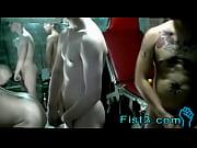 Escort service heidelberg erotische massage halle