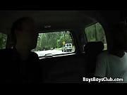 Film de cul en streaming escort girl thionville