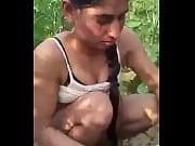 Bhai Ne bhan ko choda 2018 letest