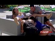 Salope togolaise massage qui fini en baise
