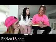 секс знаменитости 2019 видео смотреть