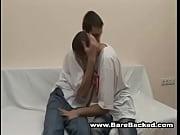 Ficken schnell massageöl erotik