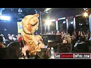 Vidéo de porno escort girl roissy