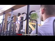 Black bbw nue photos lucia et le sexe film gratuit