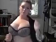 Escorte angers 69 escort nancy avec commentaires