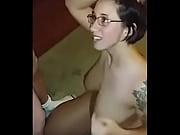 Träffa äldre kvinna massage vasastan stockholm