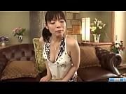 thumb Sweet Nao Mi zuki In Rough Asian Threesome Porn Play