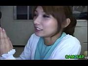 動画プレビュー9