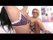 Sex live show sie sucht ihn sex münster
