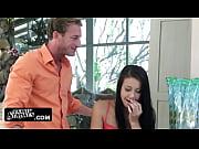 Brüste liebkosen cuckold wife porn videos