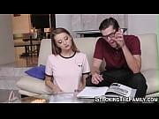 Ilmainen sexivideo hieronta eroottinen