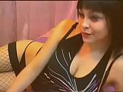 Chat erotik sex in emmendingen