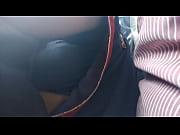 Sexigs underkläder relax göteborg