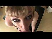 Porno orgasm massage trans paris