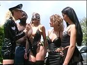 Thaimassage i örebro svenska escort